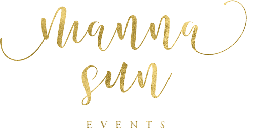Manna Sun Events, Inc. | Toronto and San Francisco Wedding Planner & Designer